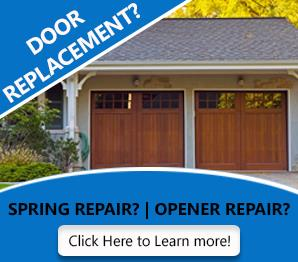 Garage Doors - Garage Door Repair Maywood, CA
